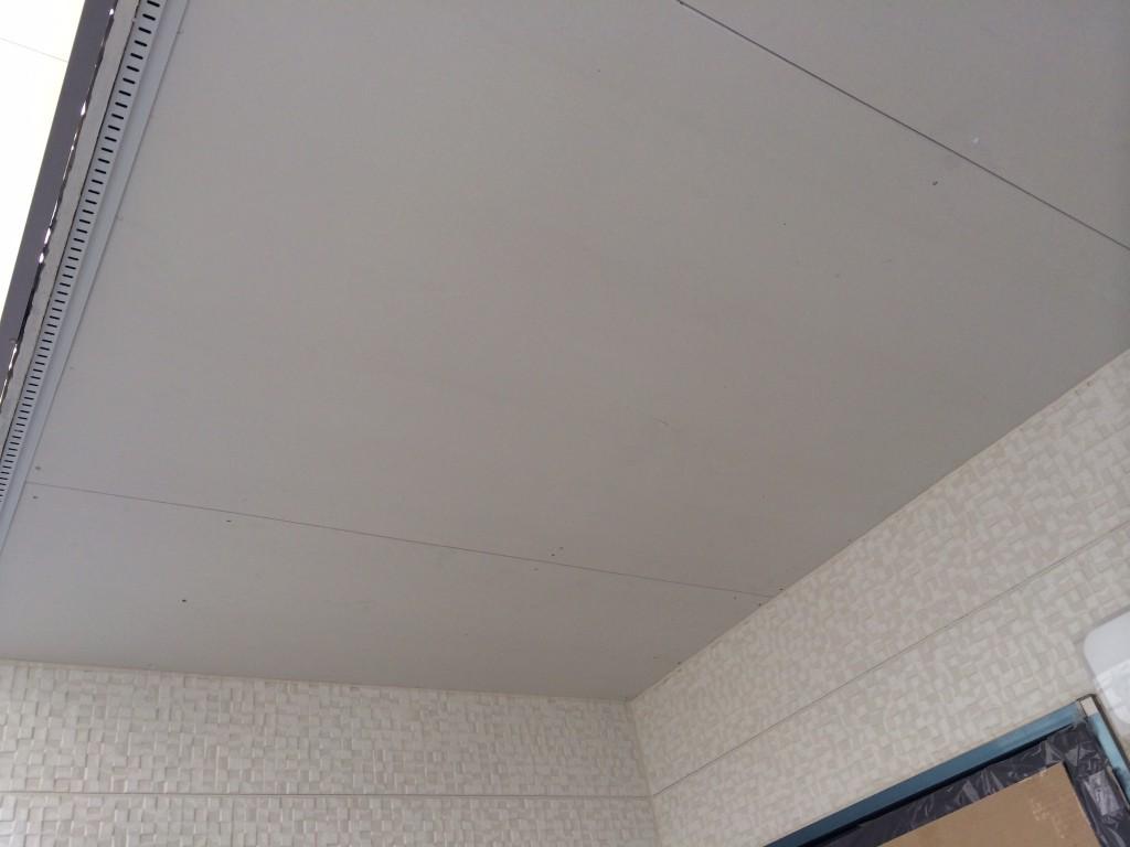 あま市 新築アパート塗装